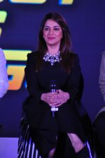 Madhuri Dixit at So You Think You can dance launch on 19th April 2016 (43)_57170ca60bd28.JPG