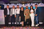Madhuri Dixit, Terence Lewis, Mouni Roy, Rithvik Dhanjani and Bosco Martis at So You Think You can dance launch on 19th April 2016 (56)_57170cd4e8f3b.JPG