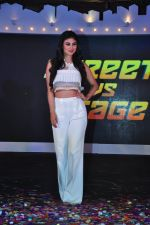 Mouni Roy at So You Think You can dance launch on 19th April 2016 (51)_57170a83367ae.JPG