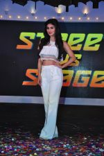 Mouni Roy at So You Think You can dance launch on 19th April 2016
