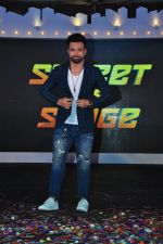 Rithvik Dhanjani at So You Think You can dance launch on 19th April 2016 (36)_57170adc46d9e.JPG