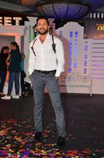 Terence Lewis at So You Think You can dance launch on 19th April 2016 (31)_57170c5d68bfa.JPG