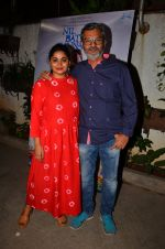 Ashwiny Iyer Tiwari at Nil Battey Sannata Screening in Mumbai on 20th April 2016 (12)_5718617220f4c.JPG