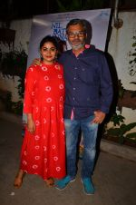 Ashwiny Iyer Tiwari at Nil Battey Sannata Screening in Mumbai on 20th April 2016 (13)_5718617990452.JPG