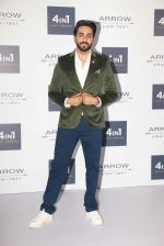 Ayushmann Khurrana at Arrow event on 20th April 2016 (38)_57184e86478d1.JPG