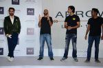 Ayushmann Khurrana at Arrow event on 20th April 2016 (40)_57184e9d345b9.JPG