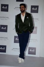 Ayushmann Khurrana at Arrow event on 20th April 2016 (41)_57184ea582a7c.JPG