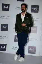 Ayushmann Khurrana at Arrow event on 20th April 2016 (42)_57184eb1db600.JPG