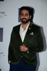 Ayushmann Khurrana at Arrow event on 20th April 2016 (44)_57184ebb1d93e.JPG