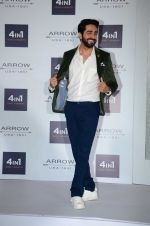 Ayushmann Khurrana at Arrow event on 20th April 2016 (48)_57184ed69864e.JPG