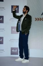Ayushmann Khurrana at Arrow event on 20th April 2016 (50)_57184ee760a76.JPG