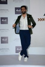Ayushmann Khurrana at Arrow event on 20th April 2016 (54)_57184f0bd3f4d.JPG