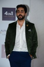 Ayushmann Khurrana at Arrow event on 20th April 2016 (56)_57184f2a1092c.JPG