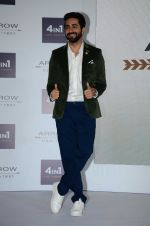 Ayushmann Khurrana at Arrow event on 20th April 2016 (59)_57184f4b2d78b.JPG