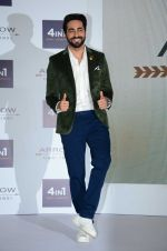 Ayushmann Khurrana at Arrow event on 20th April 2016 (60)_57184f59b0861.JPG