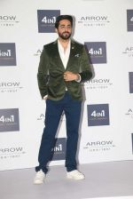 Ayushmann Khurrana at Arrow event on 20th April 2016 (66)_57184f83cfc46.JPG
