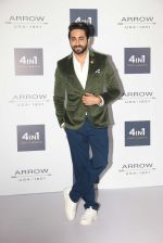 Ayushmann Khurrana at Arrow event on 20th April 2016 (68)_57184f8adcb82.JPG