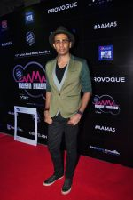 Gulshan Devaiya at Artist Aloud Music Awards on 20th April 2016 (56)_57185f7aa61f7.JPG