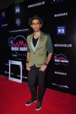 Gulshan Devaiya at Artist Aloud Music Awards on 20th April 2016 (55)_57185f6639f19.JPG