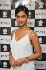 Krystle D_Souza at Ponds event in Mumbai on 20th April 2016 (27)_57184eae6bfda.JPG