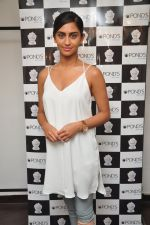 Krystle D_Souza at Ponds event in Mumbai on 20th April 2016 (41)_57184f0e7adcc.JPG