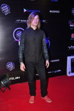 Luke Kenny at Artist Aloud Music Awards on 20th April 2016 (18)_57185f7263bc6.JPG