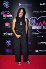 Nisha Harale at Artist Aloud Music Awards on 20th April 2016 (63)_57185f8427123.JPG