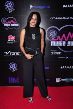 Nisha Harale at Artist Aloud Music Awards on 20th April 2016 (64)_57185fa0c585c.JPG