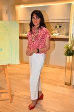 Shruti Seth at Zoya store on 20th April 2016 (12)_57184d52972c9.JPG