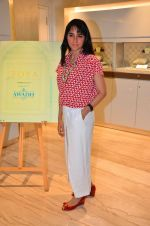 Shruti Seth at Zoya store on 20th April 2016 (14)_57184d66c7753.JPG