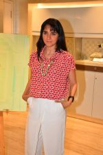 Shruti Seth at Zoya store on 20th April 2016 (16)_57184d6f781a7.JPG