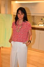 Shruti Seth at Zoya store on 20th April 2016 (17)_57184d7c57bf2.JPG