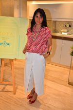 Shruti Seth at Zoya store on 20th April 2016 (18)_57184d8cb6f9d.JPG
