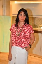 Shruti Seth at Zoya store on 20th April 2016 (19)_57184d9f708fe.JPG