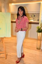 Shruti Seth at Zoya store on 20th April 2016 (22)_57184dd1f3e60.JPG