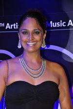 Suneeta Rao at Artist Aloud Music Awards on 20th April 2016
