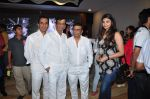 Abbas Mastan, Daisy Shah at Laal Rang screening in Mumbai on 21st April 2016 (42)_571a343f65227.JPG