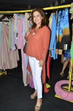 Amrita Raichand at Maheka Mirpuri preview in Mumbai on 21st April 2016 (35)_571a35b8eeae0.JPG