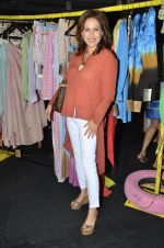 Amrita Raichand at Maheka Mirpuri preview in Mumbai on 21st April 2016 (36)_571a35c6c138a.JPG