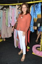 Amrita Raichand at Maheka Mirpuri preview in Mumbai on 21st April 2016 (37)_571a35df53d40.JPG
