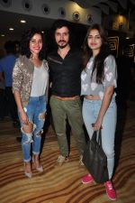 Darshan Kumaar at Laal Rang screening in Mumbai on 21st April 2016 (45)_571a34dd39a0c.JPG