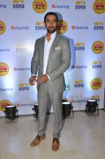 Kunal Kapoor at the Magic Bus Benefit Gala 2016 on 21st April 2016 (10)_571a379eed28b.JPG