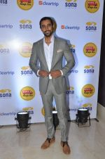 Kunal Kapoor at the Magic Bus Benefit Gala 2016 on 21st April 2016 (11)_571a37b413ad5.JPG