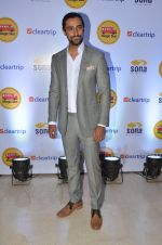 Kunal Kapoor at the Magic Bus Benefit Gala 2016 on 21st April 2016 (14)_571a37edd64a0.JPG