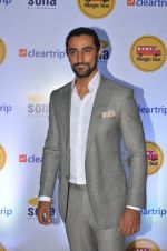 Kunal Kapoor at the Magic Bus Benefit Gala 2016 on 21st April 2016 (15)_571a3804f27fe.JPG