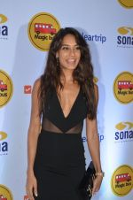 Lisa Haydon at the Magic Bus Benefit Gala 2016 on 21st April 2016 (21)_571a387f0e85c.JPG