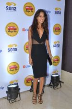 Lisa Haydon at the Magic Bus Benefit Gala 2016 on 21st April 2016 (24)_571a37e39d2ef.JPG