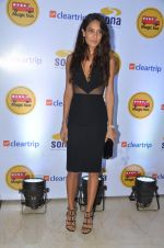 Lisa Haydon at the Magic Bus Benefit Gala 2016 on 21st April 2016 (53)_571a383dd428c.JPG
