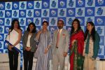 Mini Mathur and Sonali Bendre at Surf Excel promotions on 21st April 2016 (8)_571a071a38a98.JPG