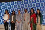 Mini Mathur and Sonali Bendre at Surf Excel promotions on 21st April 2016 (10)_571a072829814.JPG